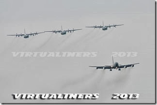 SCEL_V286C_Parada_Militar_2013-0103