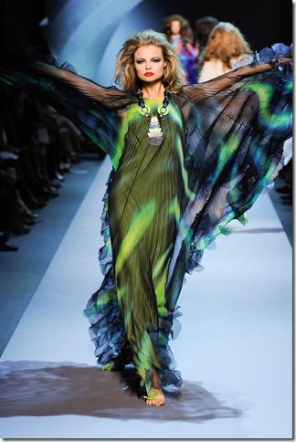 Christian Dior Fall 2011 (nay) 11