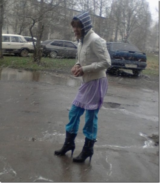 funny-fashion-people-35