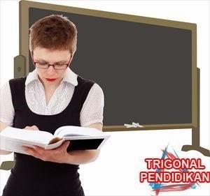 Tugas Guru dalam Proses Pendidikan