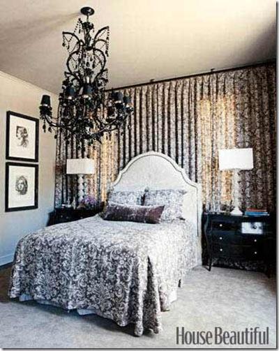 70-tankersley-bedroom-0708-xlg-60477657-31684298copy