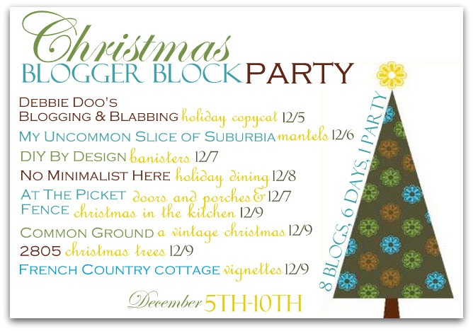 christmasblockpartyfinal