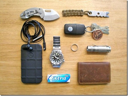 what_men_carry_in_their_pockets_640_31
