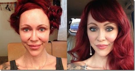 makeup-magic-before-after-028