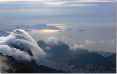 Rio 2011 04