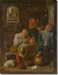brouwer-four-peasants-cellar-NG2569-fm