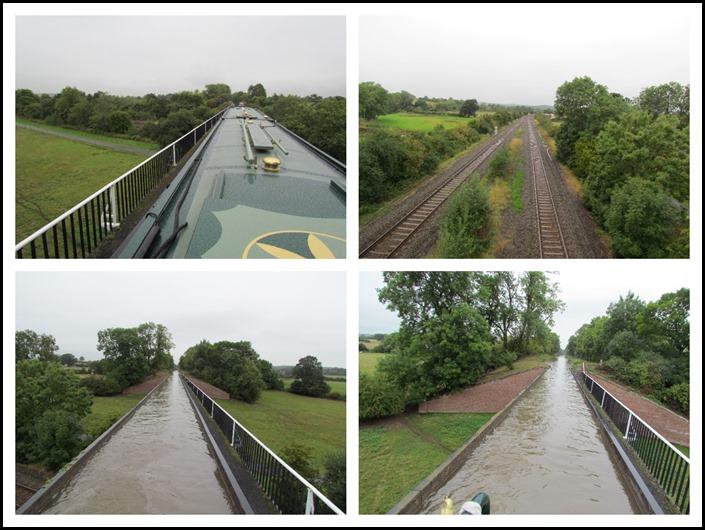 8 Edstone Aquaduct