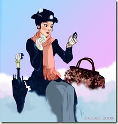 Mary_Poppins_by_ladynauriel