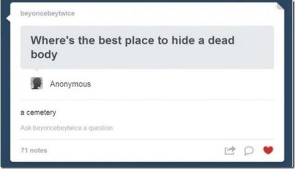 funny-tumblr-comments-15