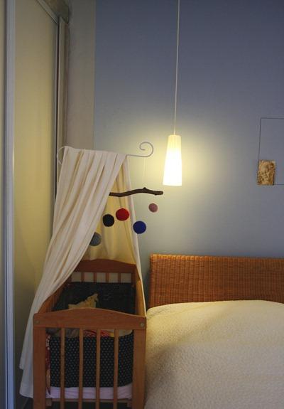 5Schlafzimmer 025