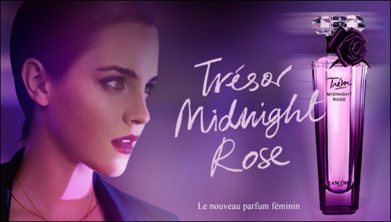 tresor-midnight-rose3