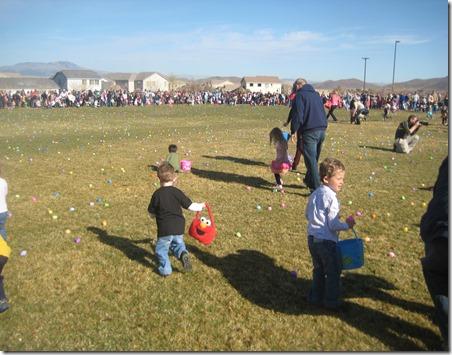 03 30 13 - Pre-Easter Festivities (3)