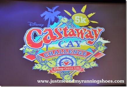 rundisney Castaway Challenge (9)