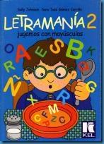 letramania2