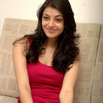 kajal-agarwal-wallpapers-50.jpg