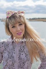 Beau-Velvet Jade-0176 copy