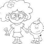 dibujos dia del maestro para colorear (1).JPG