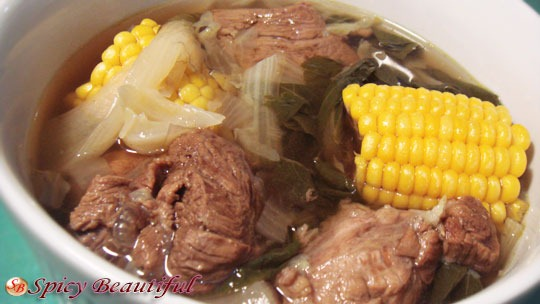 Slow-Cooked-Bulalo-Beef-and-Vegetable-Soup