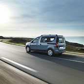 2013-Dacia-Dokker-4.jpg