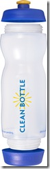 CleanBottle12
