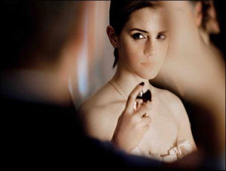 Emma-Watson3