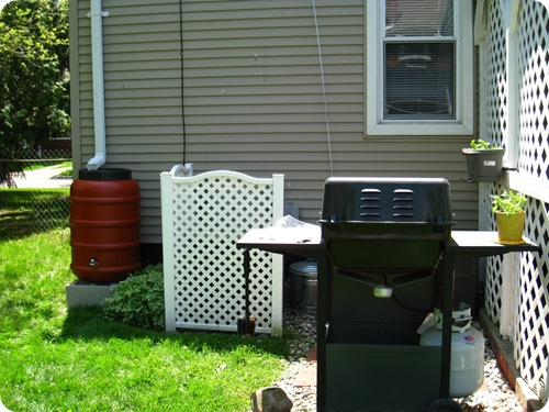 rainbarrel_backyard_athomewithh
