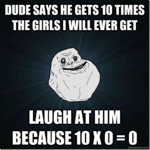 forever-alone-funny-22