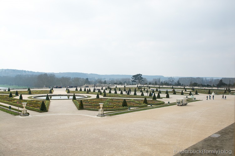 Palace of Versailles blog-96