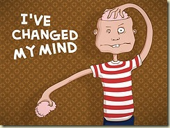 change-my-mind-felipe-valdivieso