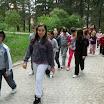 Zlatibor 2013. 083.jpg