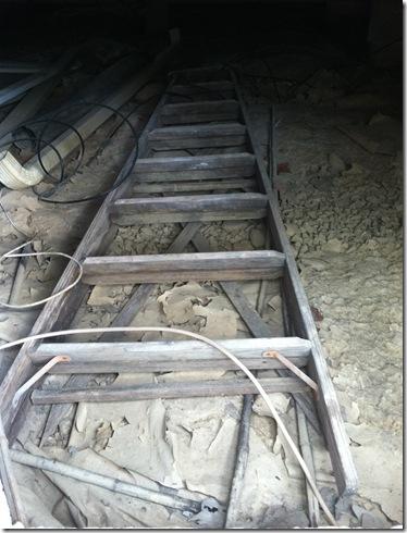 Ladder_2