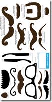 bigotes imprimir (1)