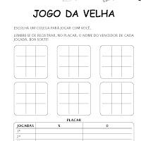 vol4_Page_06.jpg
