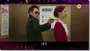 MBC 미스코리아 3차 예고 (MISSKOREA).mp4_000022922