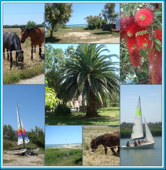 vakantie voorjaar Spanje1-1