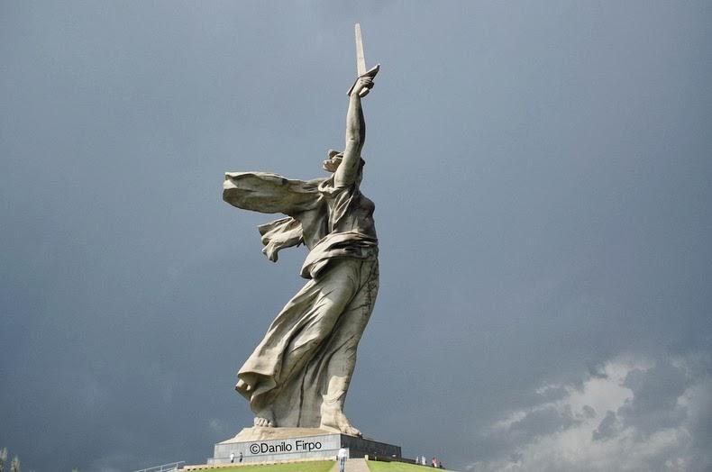mamayev-kurgan-9