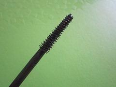 tbs mascara wand, bitsandtreats