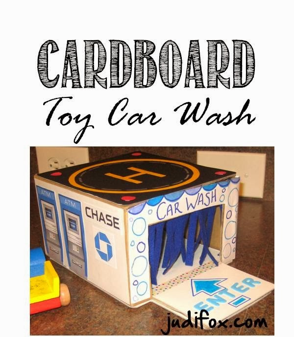 [Cardboard%2520Toy%2520Car%2520Wash%252C%2520Helicopter%2520Pad%252C%2520ATM%252C%2520and%2520Gas%2520Station%2520Pump%2520Valero%252C%2520Chase%2520Bank%255B5%255D.jpg]