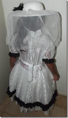 disfrazcasero la catrina (15)
