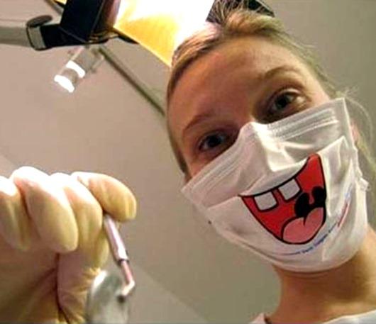 demotivator_pohod_k_stomatologu