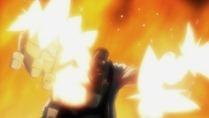 [HorribleSubs] Hunter X Hunter - 51 [720p].mkv_snapshot_19.03_[2012.10.14_20.48.34]