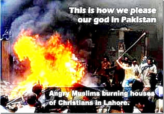 pleasing-allah-by-burning-christian-homes
