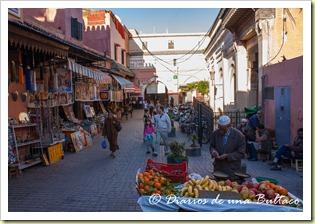 Marrakech-49