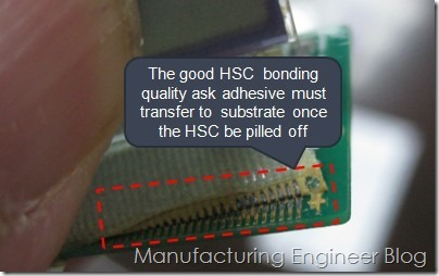 HSC_peel_off_requirement