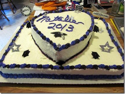 Natalie'scake06-27-13b