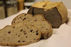 artisan-buckwheat-loaf_521