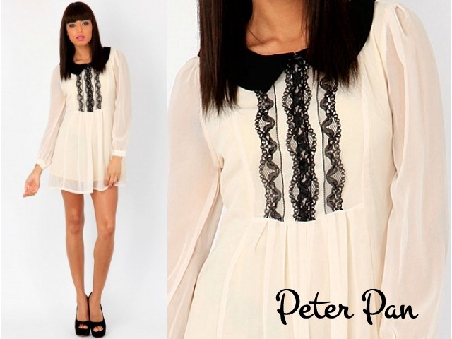 01-missguided-clothing-peter-pan-dress-special-offer