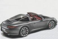 2015-Porsche-911-Targa-1
