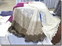 skein_and_garment_shawl_4