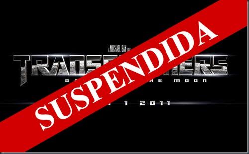 Transformers-3-SUSPENDIDA